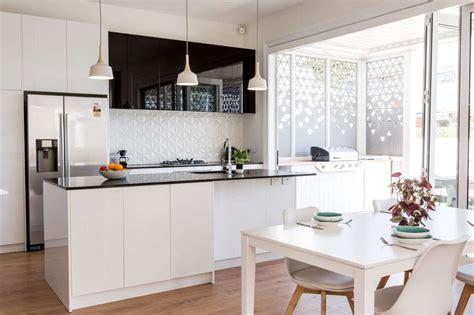 ikea kitchen design ideas hay nz kitchen manufacturers