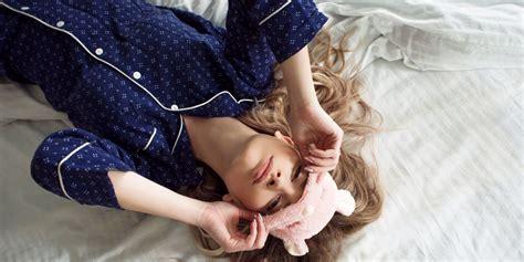 womens pajamas  comfortable pajamas
