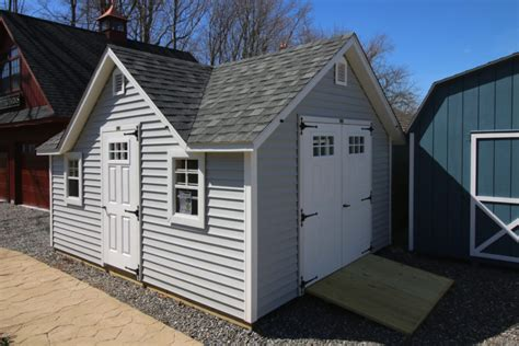 Kloter Farms Wood Sheds by New Outdoor Living Styles Are Here At Kloter Farms
