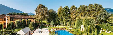 giardino ascona hotel giardino ascona