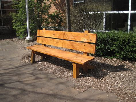Wood Wooden Athletic Bench Plans Pdf Plans