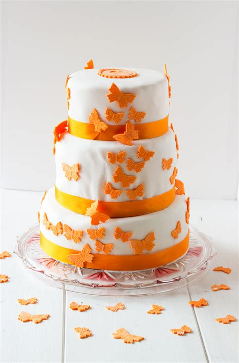 cuisine à l américaine recette gâteau de mariage ou wedding cake