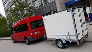 Kleinbus Mieten München : 9 sitzerbus mieten in m nchen transporter mit kofferanh nger mieten in m nchen gespann fs klasse b ~ Markanthonyermac.com Haus und Dekorationen