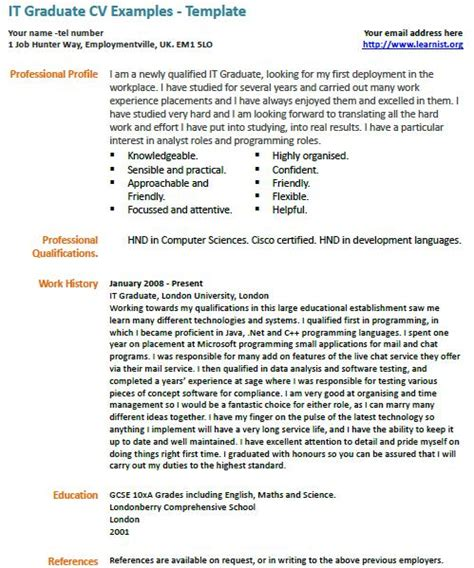 achievements you can put on a resume resume sles for