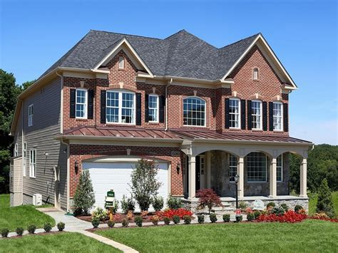 Single Family Houses : Single Family Homes For Sale In Silver Spring Md