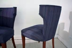 awesome upholstered dining chairs interior home design