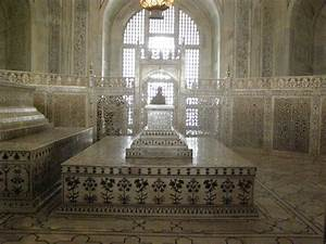 The Cultural Heritage of India: * Taj Mahal of Agra in the ...