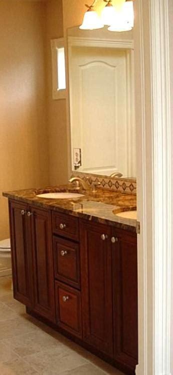 kitchen cabinet systems the denver kitchen company kitchen design 2801