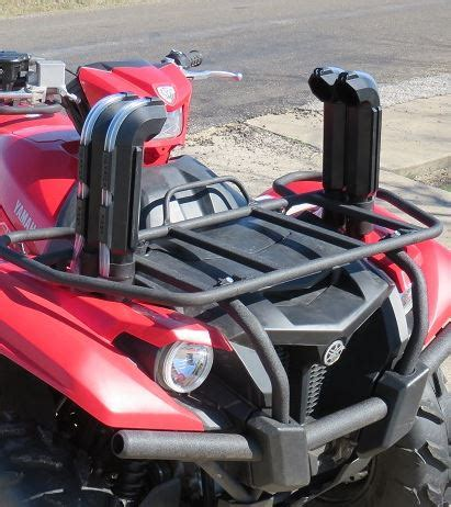 yamaha grizzly 700 warrior snorkel kit side by side stuff