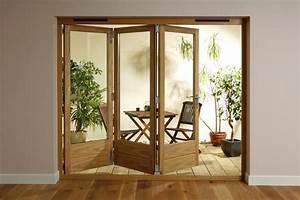 Amazing Panel Sliding Glass Patio Doors With Image 14 of