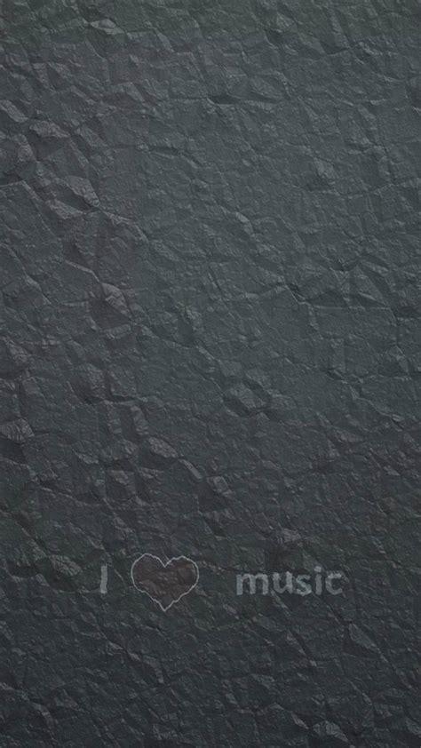 《黑白灰褶皱》主题手机壁纸下载 第二波_手机壁纸下载_美桌网