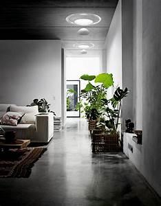 Smart Home Hersteller : lichtperspektive smart homes ~ Lizthompson.info Haus und Dekorationen