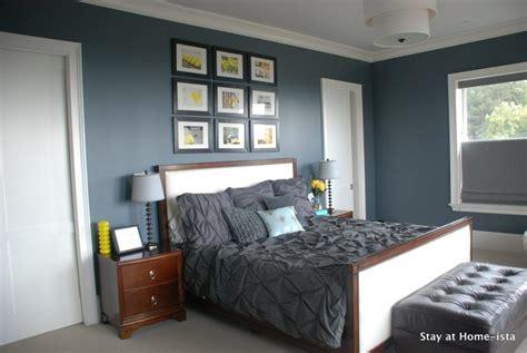 Bedroom Decor Light Blue Walls by Splendid Light Blue Walls Grey Carpet Bedroom Delectable