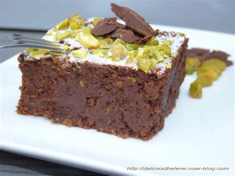 recette facile dessert avec ricotta 28 images p 234 ches gratin 233 es 224 la ricotta