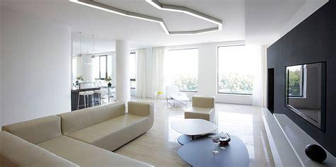 Kitchen Interior Decorating Ideas - minimalism interior design style