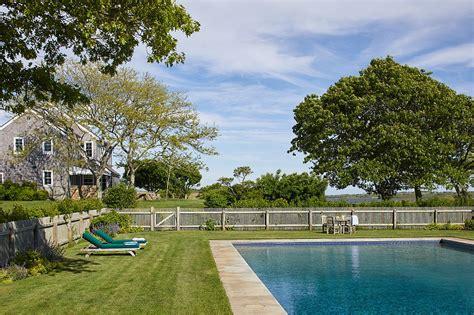 Jackie Kennedy Estate Martha's Vineyard