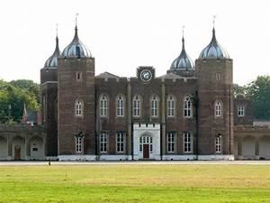 Royal Military Academy - Wikidata