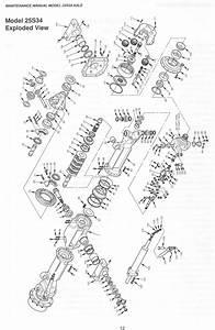 Caterpillar Forklift Transmission Wiring Diagram  Diagram  Wiring Diagram Images