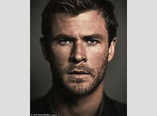 Chris Hemsworth on why he and wife Elsa Pataky left
