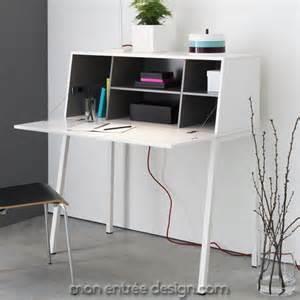 armoire secretaire design