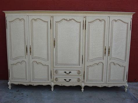 Antique Wardrobe Closet Armoire Antique Bronze Propane Fire Pit Swap Meet Orange County Ca Victor Safe Parts Buffalo Trace Collection Release Date 2016 Barns In Kent Pie Value Nautical Weathervanes White Wooden Chairs
