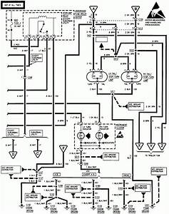 97 Tahoe Trailer Wiring Diagram