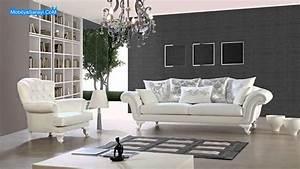 Sofa Set Designs For Living Room 2017 Teachfamilies org