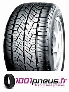Pression Pneu 205 55 R16 : pneu yokohama geolandar g95a 1001pneus ~ Maxctalentgroup.com Avis de Voitures