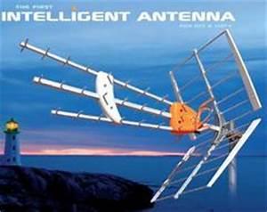 Antenne Tnt Hd Exterieur Reception Difficile : meilleur antenne tv tnt pour r ception difficile ~ Dailycaller-alerts.com Idées de Décoration