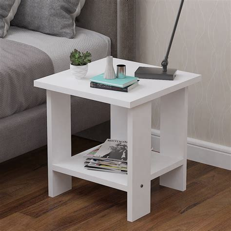 Tables For Bedroom by Small Coffee Table Simple Modern Mini Sized Apartment