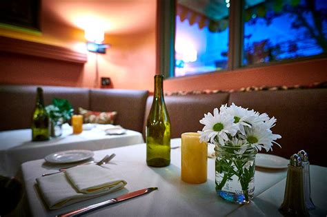 gricos restaurant exeter discovernepa