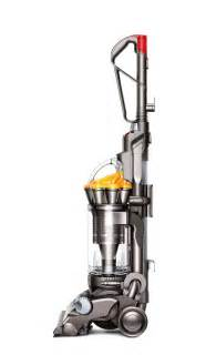 dyson dc33 multi floor cheapest 45 best dyson technology images on engineers
