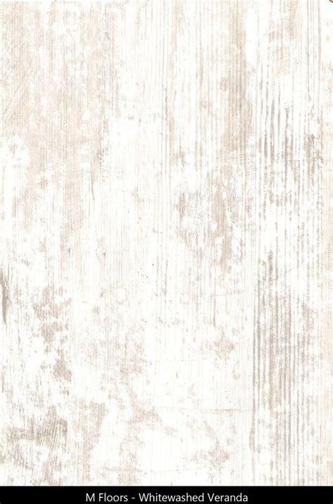 white washed wood tile 17 best images about cottage whitewash flooring on pinterest