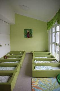 evangelische kita regenbogen wilhermsdorf kinderkrippe