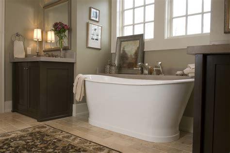 dormer bathroom tub in dormer window bathroom birmingham by studio c