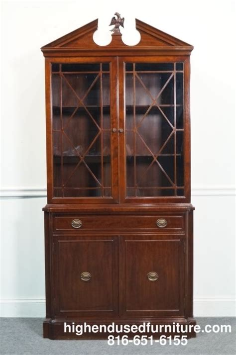 Duncan Phyfe China Cabinet 1940 by Best 25 Duncan Phyfe Ideas On