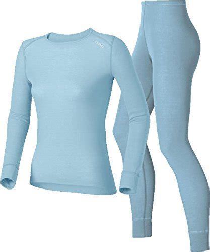 camiseta mujer set ys82d2 snfnyxy descuento de ropa de marca ciclismo tienda de venta de botas para hombre descuento en l 237 nea