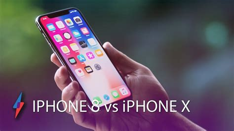iphone 8 0 finanzierung iphone 8 vs iphone x which should you buy trusted reviews