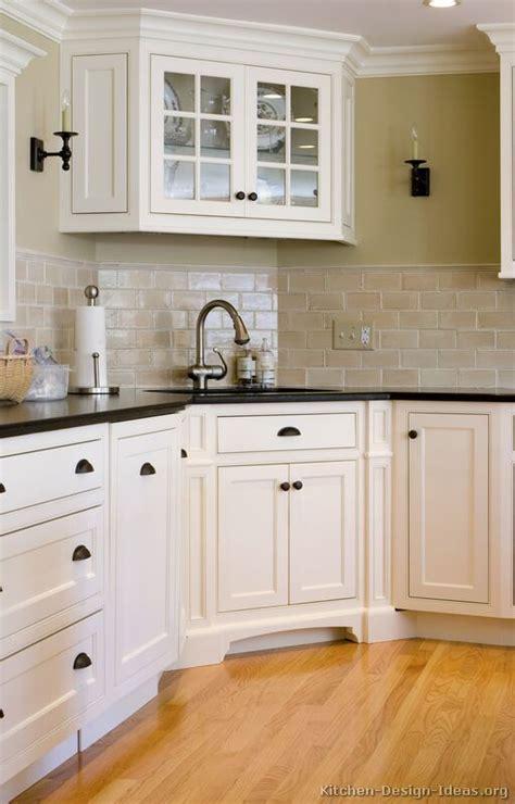 Corner Kitchen Sink Cabinet Ideas by Corner Kitchen Sink Cabinet Ideas Roselawnlutheran