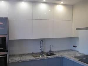 acrylic kitchens 613