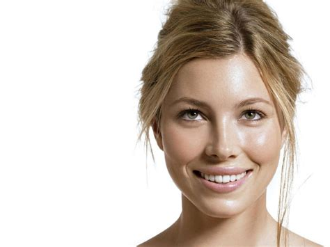 actress jessica of 7th heaven jessica biel mary camden from 7th heaven zazzybabes