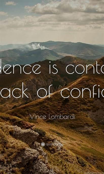 Confidence Quotes Wallpapers Quotefancy Background Desktop