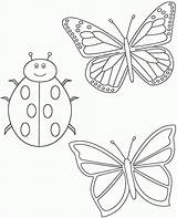 Funeral Cliparts Coloring Library Clipart Clip sketch template