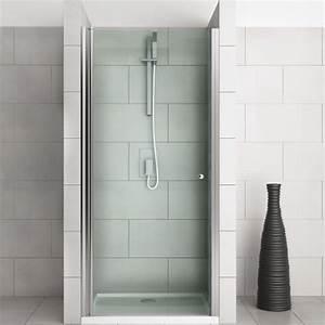 Dusche Ohne Duschtasse : duscht ren glas ohne rahmen eckventil waschmaschine ~ Indierocktalk.com Haus und Dekorationen