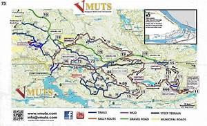 Vmuts Trail Map 23sep13  U2013 Vmuts