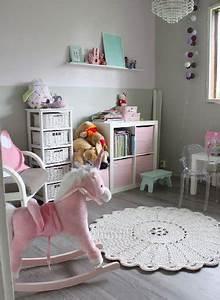 couleur deco pour la peinture chambre fille deco cool With tapis chambre bébé avec bouquet de fleurs couleur pastel