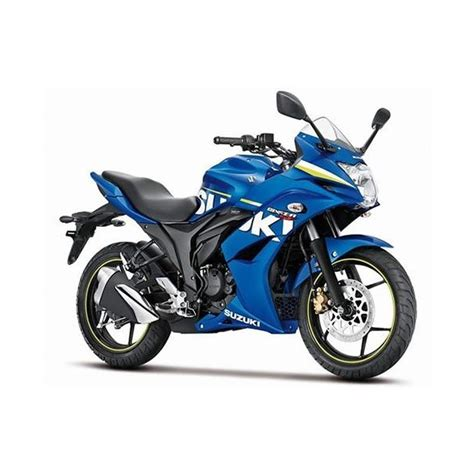 Suzuki Gixxer Sf Review, Pros, Cons, Price, Photos