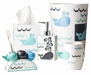 17 best images about kids bathroom on pinterest With kids whale bathroom decor