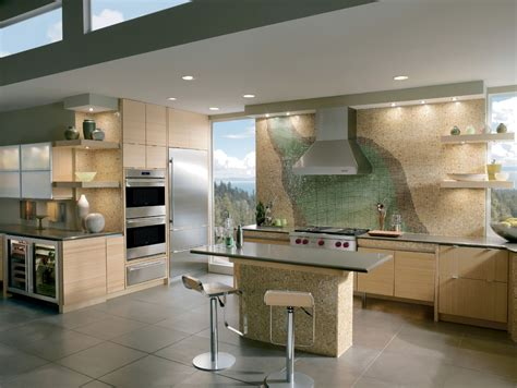 kitchen banquette seating with storage bathroom tile backsplash ideas kitchen transitional with