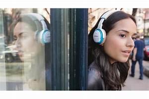 Bose Velizy : bose soundlink un casque bluetooth endurant et tr s confortable conseils d 39 experts fnac ~ Gottalentnigeria.com Avis de Voitures